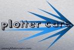 Ntech System || +91-9911193666 || hp Plotter Repair Service - logo
