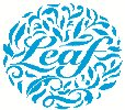 Leaf Restaurant By Hotel Riverview - logo