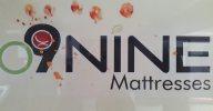Duro Tech Marketing - logo