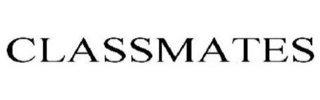 Classmates Clothings - logo