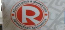 Ramniwas Advertising & Marketing - logo