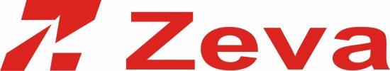 Zeva Enterprises - logo