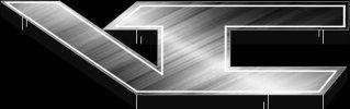 Venom Society - logo