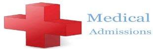 MBBS Admission Expert Delhi | Chennai | Pune - logo