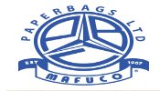PAPERBAGS LIMITED - logo