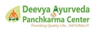 Deevya Ayurveda & Panchkarma Centre - logo