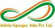 Infinite Synergies india Pvt.Ltd - logo