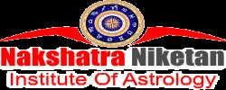 Nakshatra Niketan Institute of Astrology @ +91-9313033117 - logo