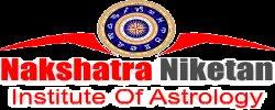Nakshatra Niketan Institute of Astrology @ +91-9313033117