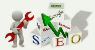 Google Promotion - logo
