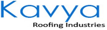 Kavya Roofing Industries