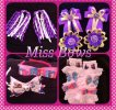 Miss Bows