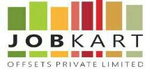 JobKart - logo