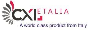 CXL TITON Electronics Pvt Ltd