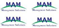 Mam Management Solutions Pvt Ltd - logo