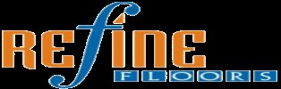 Refine Floors - logo