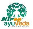 Nirog Ayurveda
