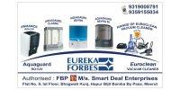 Smart Deal Enterprises - logo