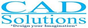 Prolean Solutions - logo