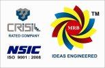 MRB Electronics Service Centre - logo
