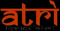 Atri Business Solutions Pvt Ltd - logo