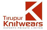 Tirupur Knitwears Exports P Ltd - logo