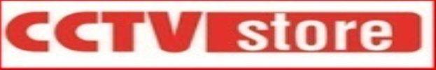 CCTV Stores - logo