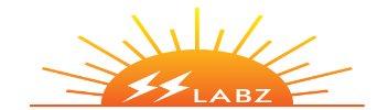 Sun Shine Labz - logo
