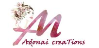Am Adonai Creations - logo