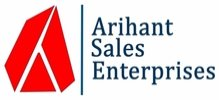 Arihant Sales Enterprises - logo