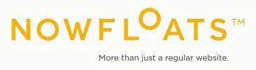 Google promotion @ 07836865904 - logo