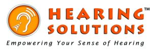 Hearing Solutions - logo