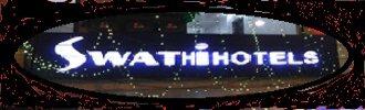 HOTEL SWATHI  | Paschim Vihar, West Delhi | 9211727130 - logo