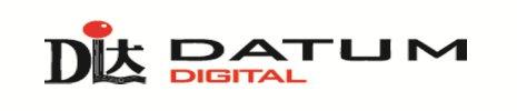 Datum Digital Kenya