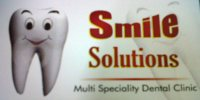 Smile Solutions Multispeciality Dental Clinic - logo
