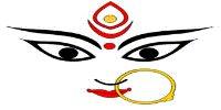 Sri Sakthi Pellipandiri - logo