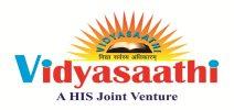 Vidyasaathi - logo