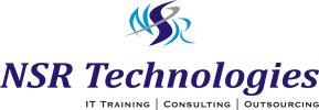 NSR Technologies   - logo