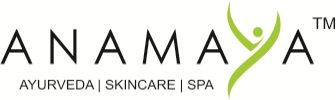ANAMAYA - logo