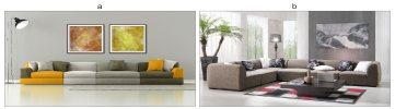 Guru Nanak Furniture Mart - logo
