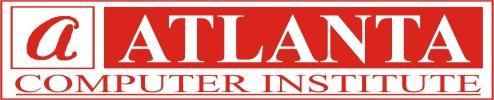 Atlanta Computer Institute - logo