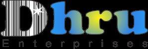 Dhru Enterprises - logo
