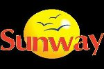 Sunway Health Care - logo