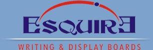 Esquire Display Boards - logo