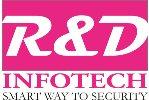 R & D Infotech - logo