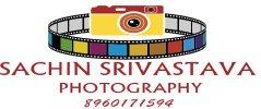 Sachin Srivastava Photography