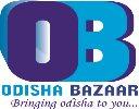 Artisans Orissa