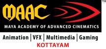MAAC Kottayam