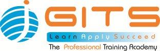 GITS Academy