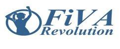FiVa Revolution